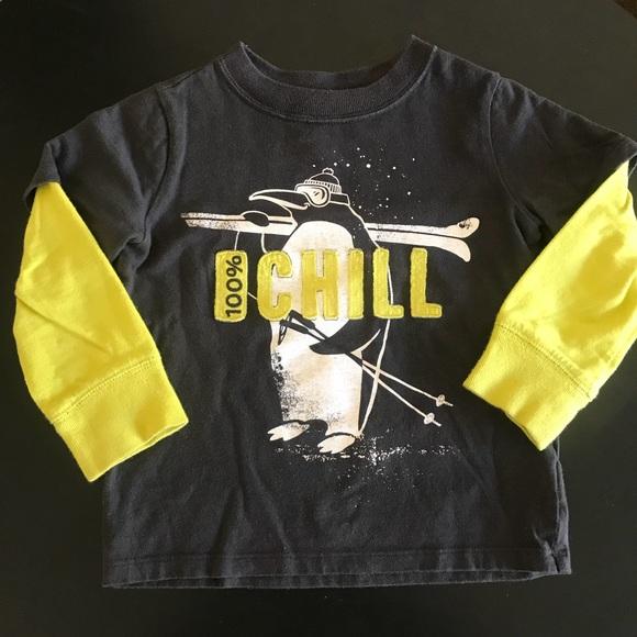 b8fe270ea GAP Shirts   Tops